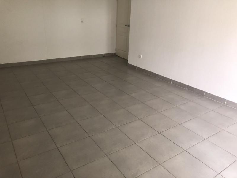 Location appartement Fréjus 1090€ CC - Photo 4