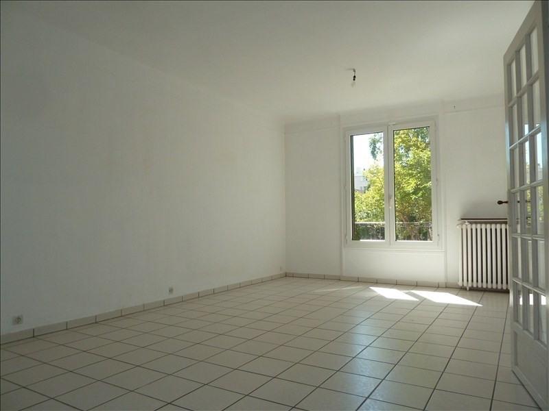 Vente maison / villa Le pecq 748000€ - Photo 3