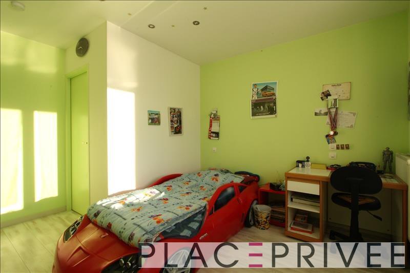 Sale house / villa Vicherey 225000€ - Picture 11