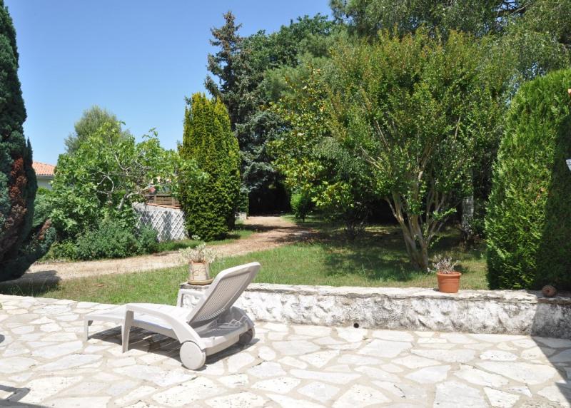 Vente maison / villa Saint palais sur mer 387872€ - Photo 6