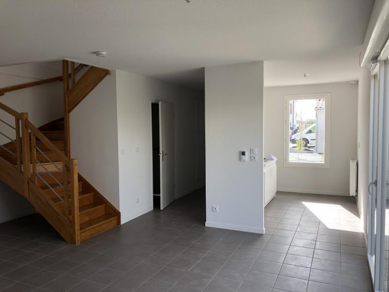 Location maison / villa St jory 850€ CC - Photo 2