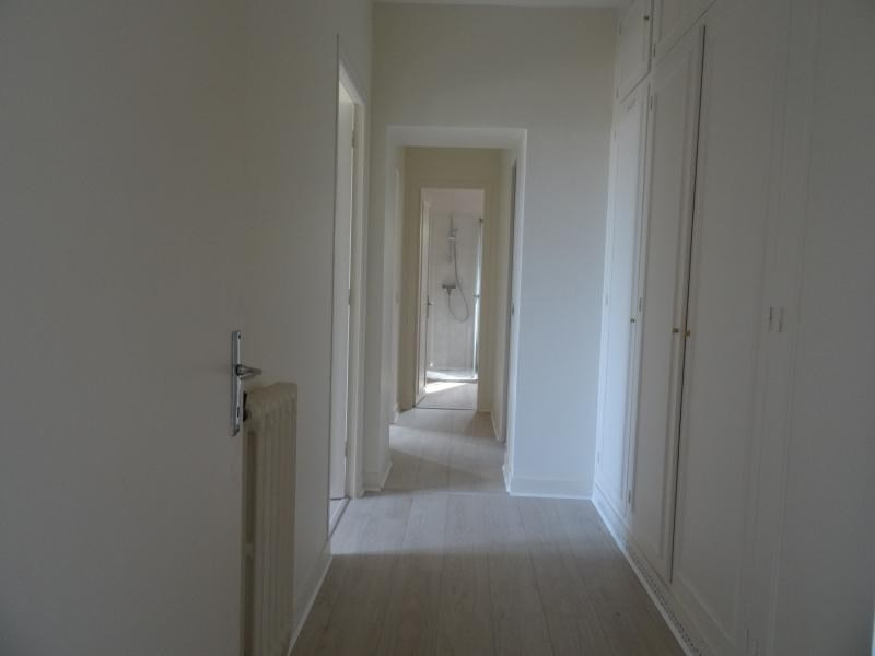 Location maison / villa Medan 2 150€ CC - Photo 9
