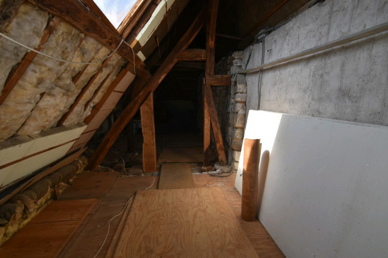 Vente appartement Chambly 97000€ - Photo 5