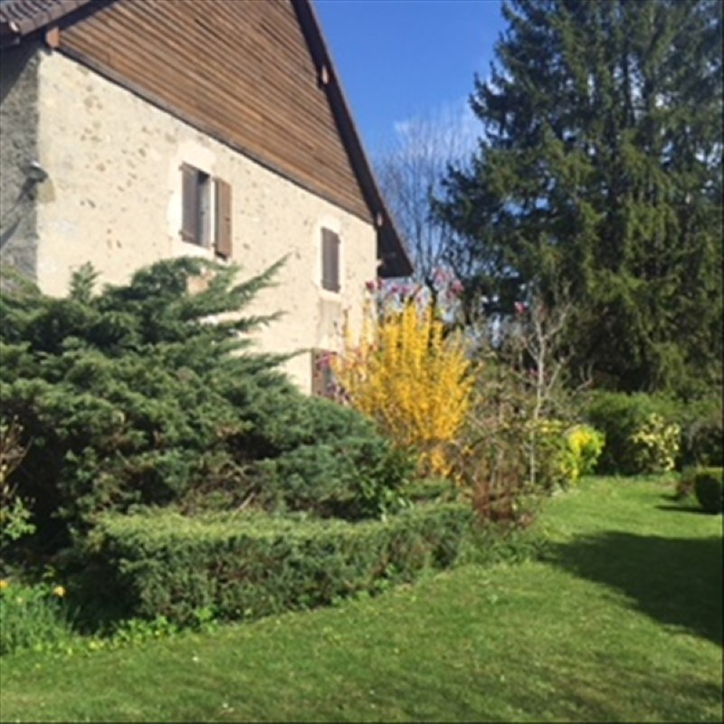 Vente de prestige maison / villa Fillinges 690000€ - Photo 2