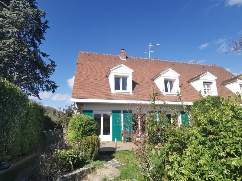 Sale house / villa Villennes sur seine 699000€ - Picture 10