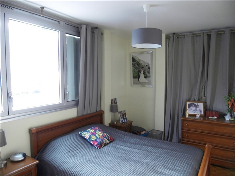 Vente appartement Nanterre 294 000€ - Photo 6
