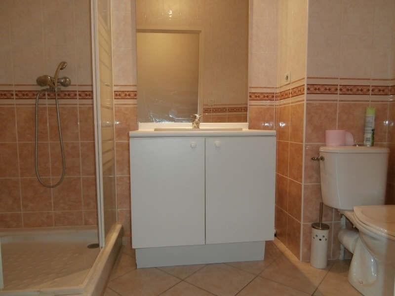Location appartement Salon de provence 469€ CC - Photo 7