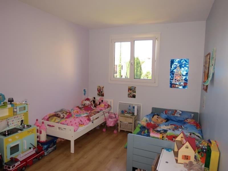 Vente maison / villa St leu la foret 418000€ - Photo 5