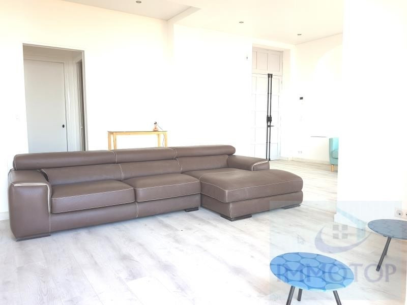 Vente de prestige maison / villa Menton 1250000€ - Photo 13