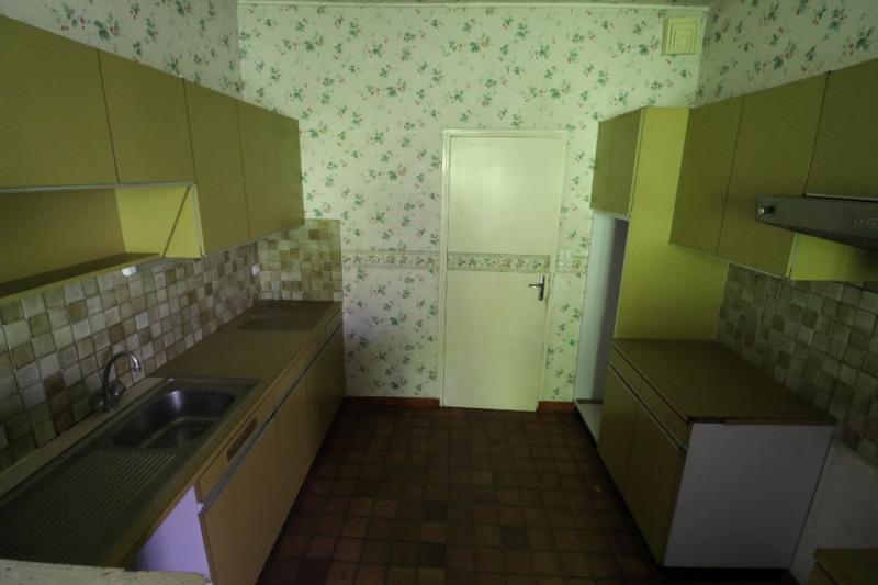 Vente maison / villa St georges sur eure 260000€ - Photo 6