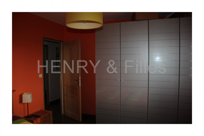 Sale house / villa Gimont /samatan 414000€ - Picture 14