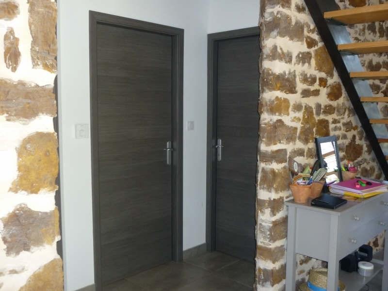 Sale house / villa Commensacq 260000€ - Picture 6