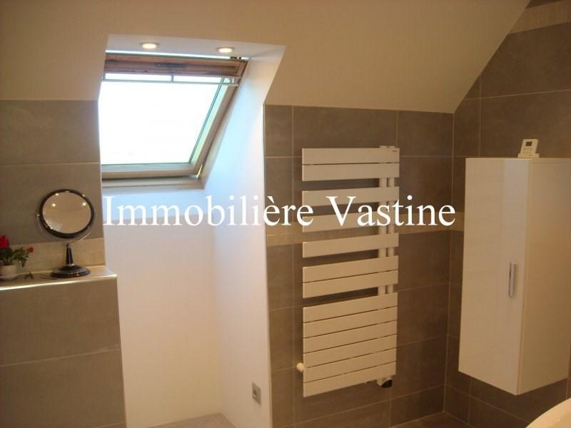 Vente maison / villa Senlis 388000€ - Photo 7