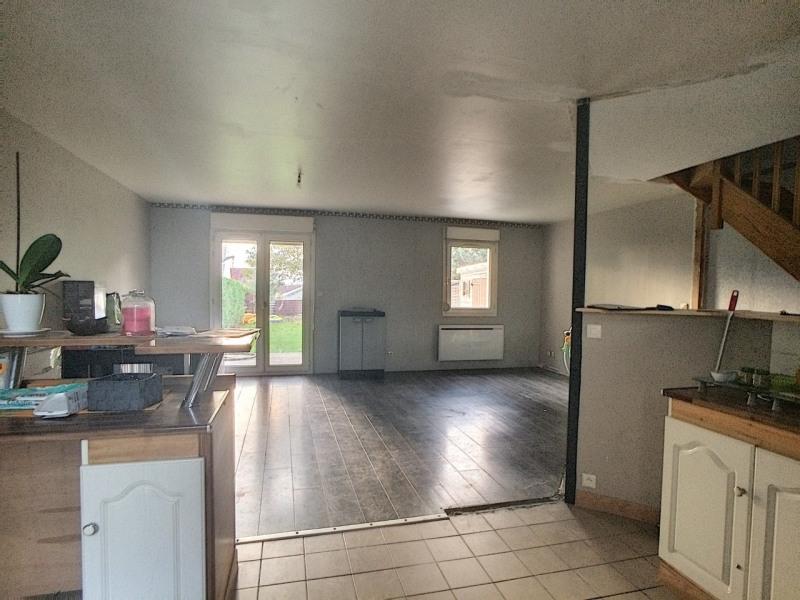 Sale house / villa Méru 208000€ - Picture 4