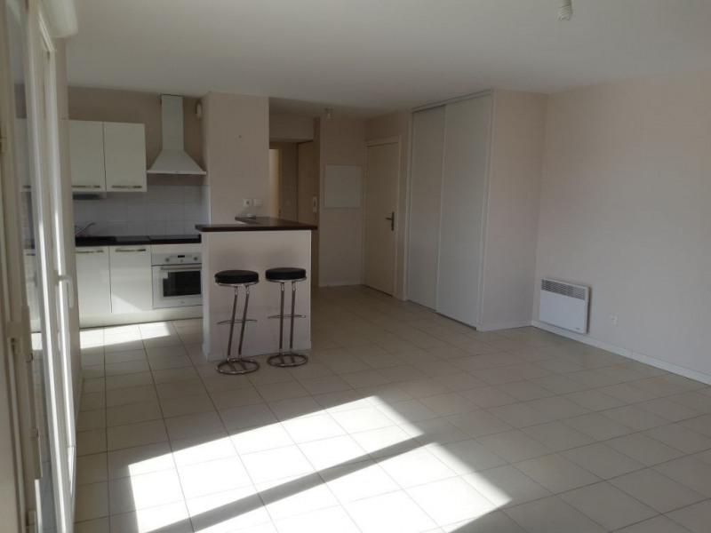 Sale apartment Colomiers 189900€ - Picture 1