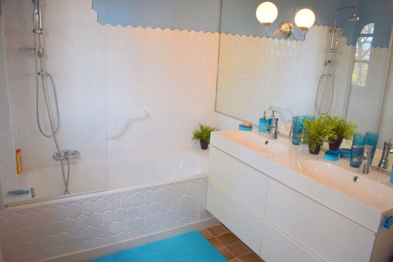 Deluxe sale house / villa Montauroux 760000€ - Picture 29