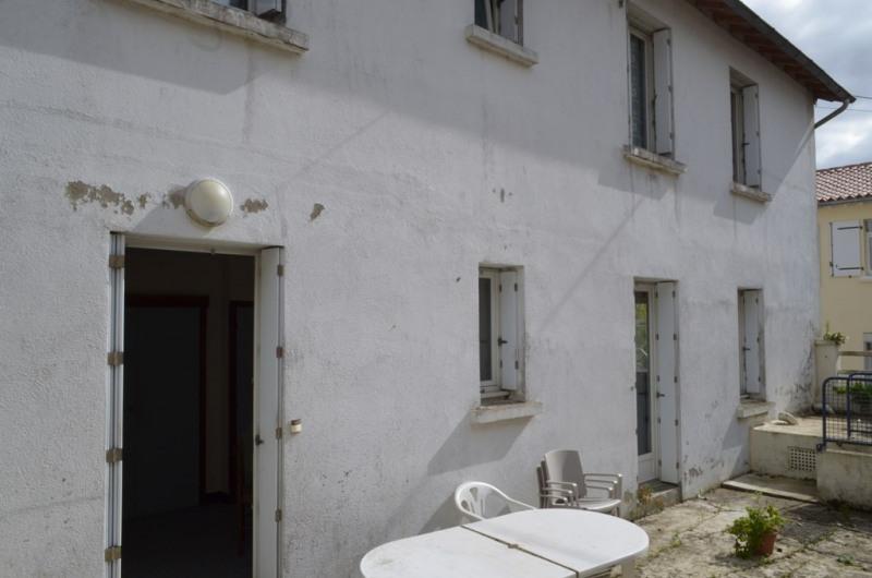 Maison La Chataigneraie 5 pièce (s) 109 m²