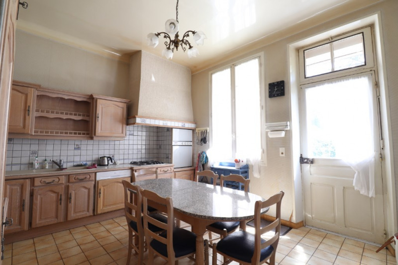 Sale building Montargis 374 700€ - Picture 4