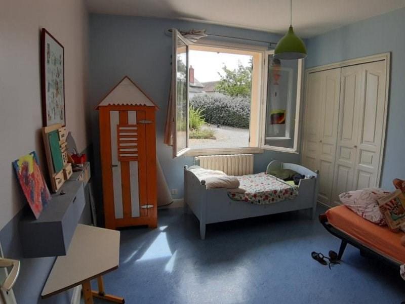 Sale house / villa Bourbon l archambault 228800€ - Picture 4