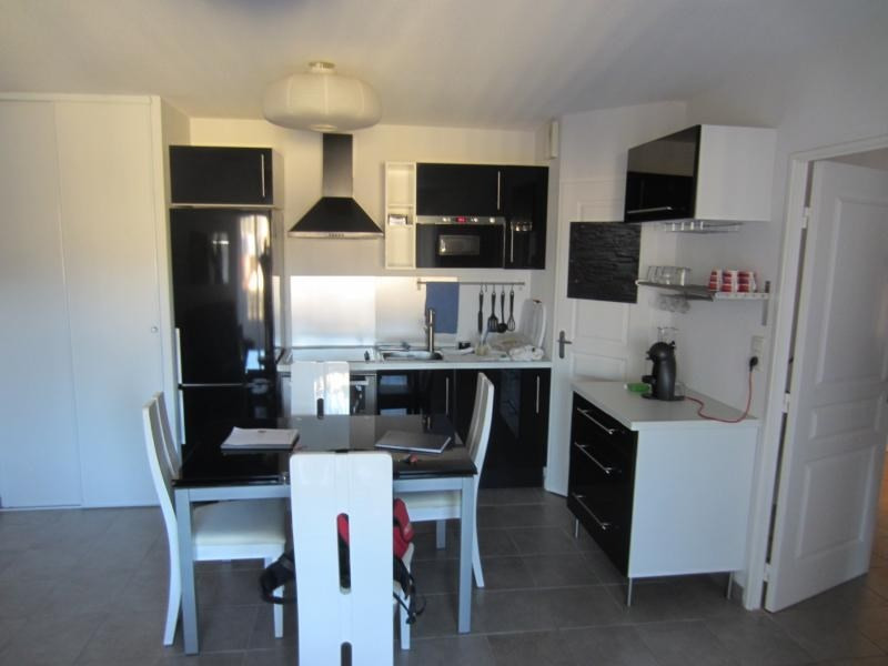 Rental apartment La seyne sur mer 600€ CC - Picture 2