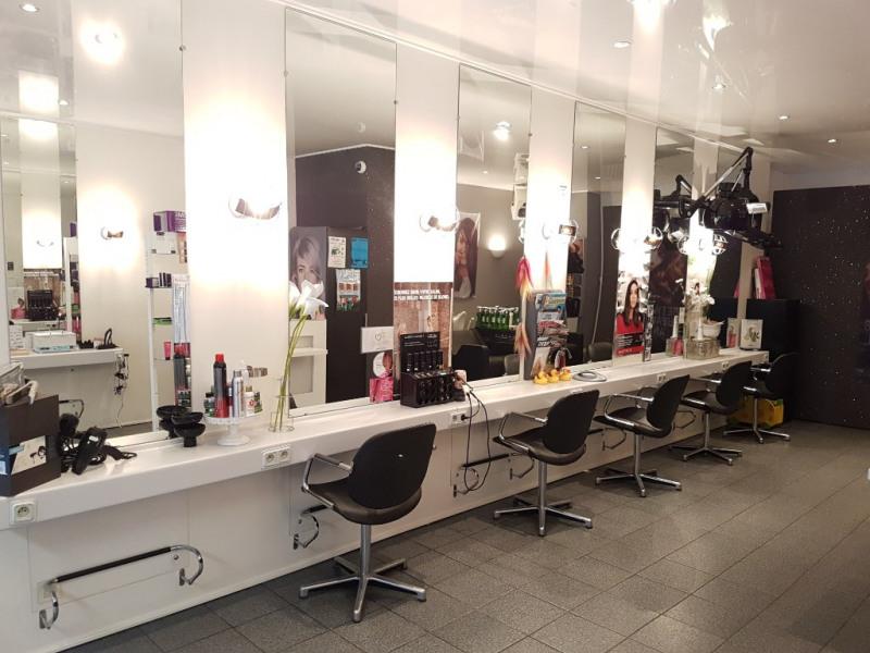 Commercial property sale shop Saint die 59800€ - Picture 2