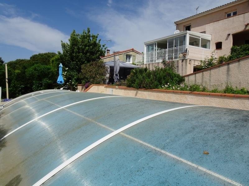 Alquiler  casa Aussonne 1800€ CC - Fotografía 1