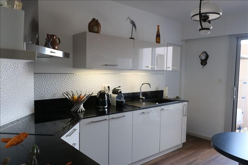 Vente appartement Montelimar 298000€ - Photo 2