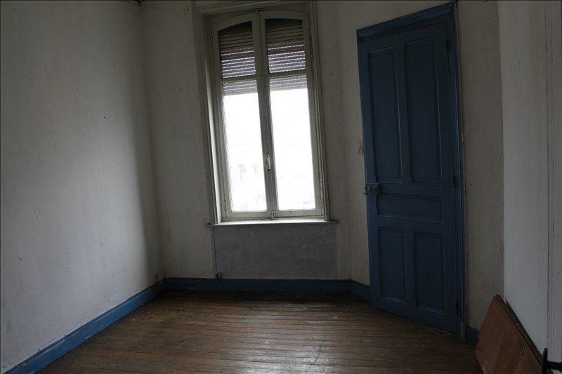 Vente immeuble Bapaume 229 000€ - Photo 6