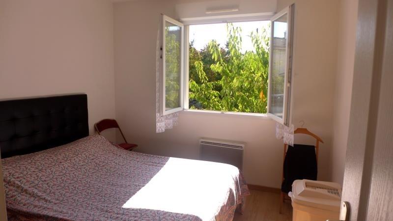 Sale house / villa Bondy 331000€ - Picture 4