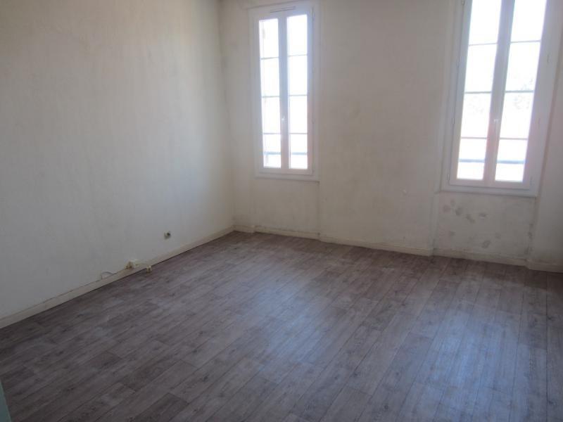 Rental apartment La seyne sur mer 400€ CC - Picture 5