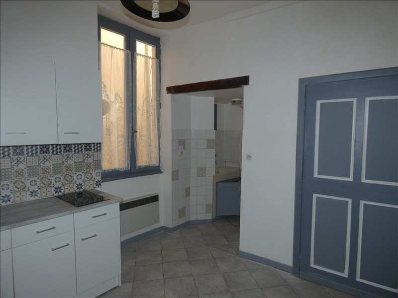 Location appartement Montelimar 330€ CC - Photo 5
