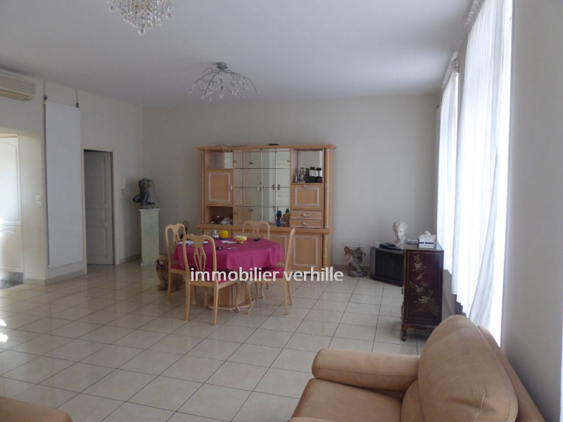 Location appartement Armentieres 730€ CC - Photo 1