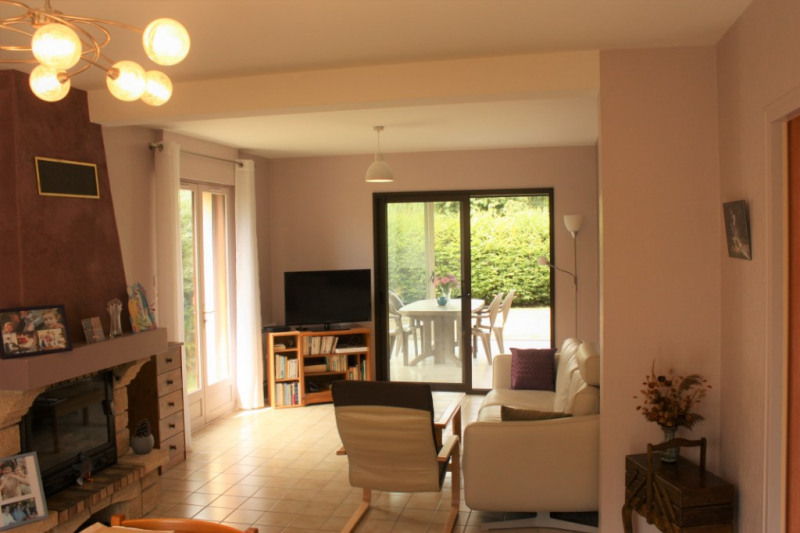 Vente maison / villa Bruz 290 944€ - Photo 2