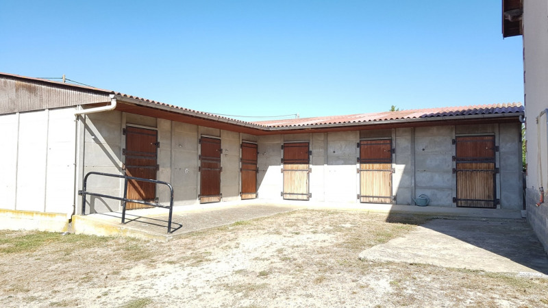 Vente de prestige maison / villa Feurs 980000€ - Photo 14