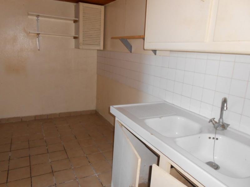 Vente maison / villa Les gonds 101650€ - Photo 4