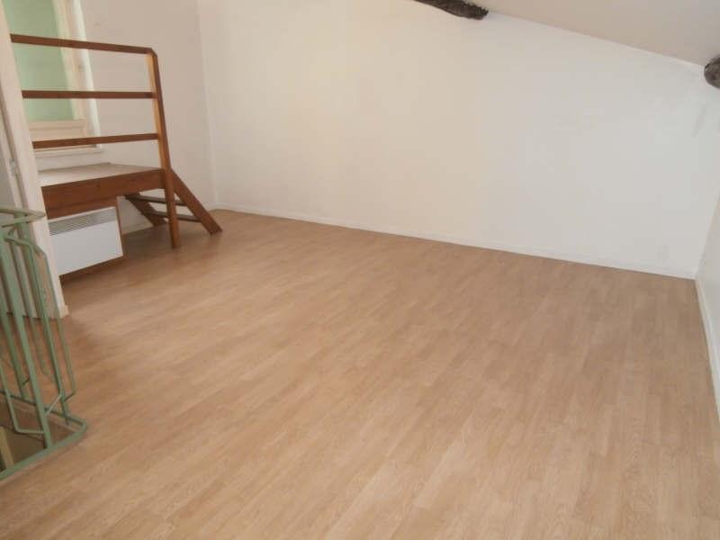 Verhuren  appartement Salon de provence 600€ CC - Foto 7