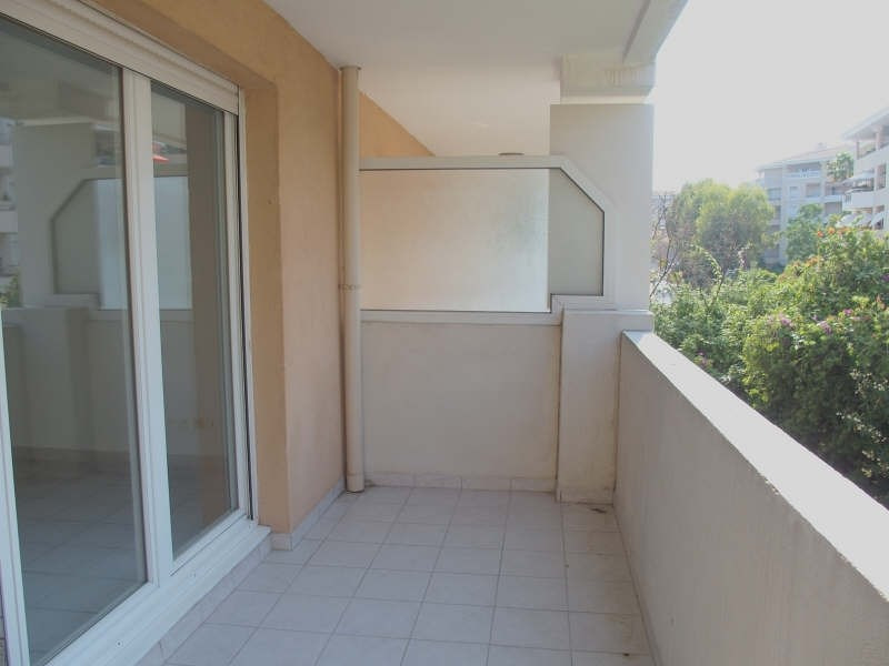 Vente appartement Hyeres 115000€ - Photo 7