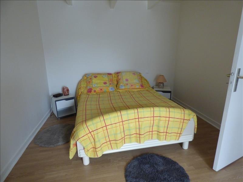 Sale house / villa Pedernec 159900€ - Picture 5
