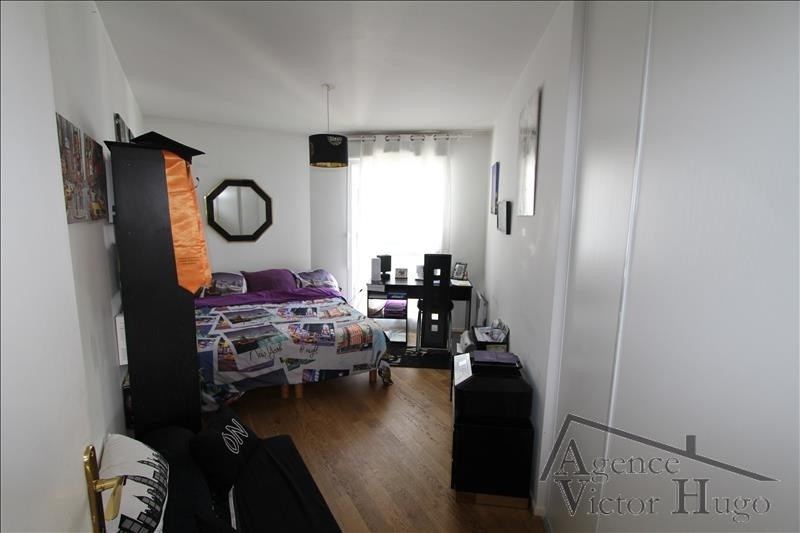 Sale apartment Nanterre 675 000€ - Picture 8