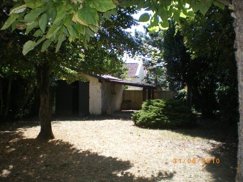 Alquiler  casa Toulouse 1550€ CC - Fotografía 2