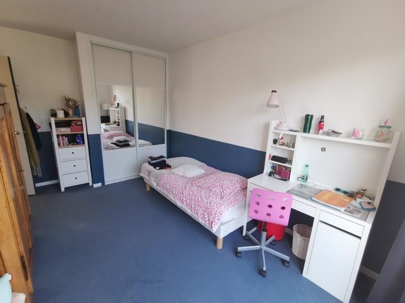 Revenda casa Marsinval 620000€ - Fotografia 11