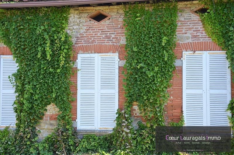 Deluxe sale house / villa Bourg st bernard 795000€ - Picture 8