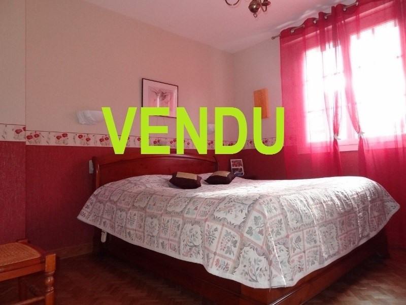 Revenda casa Cesson sevigne 1€ - Fotografia 3