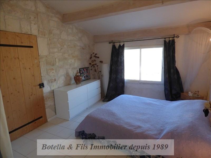Vente maison / villa Vallon pont d'arc 266000€ - Photo 7