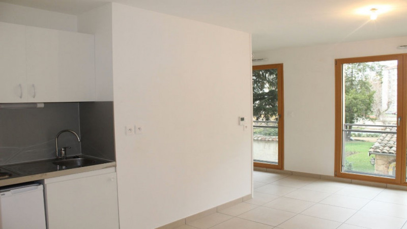Appartement Ecully 1 pièce(s) 34 m2