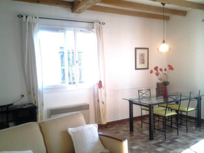 Vente maison / villa Dolus d'oleron 189200€ - Photo 6