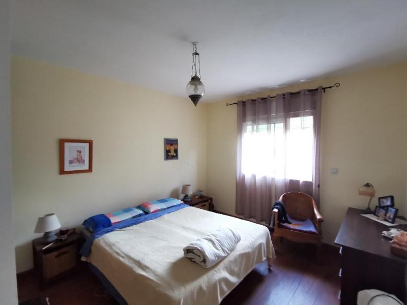 Vente maison / villa Saint philippe 350000€ - Photo 13