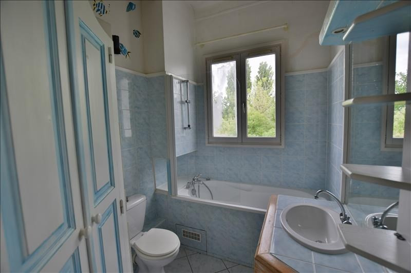 Sale apartment Billere 79500€ - Picture 5