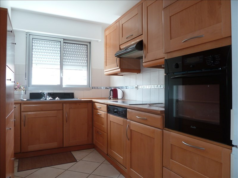 Location appartement Le pecq 1650€ CC - Photo 3