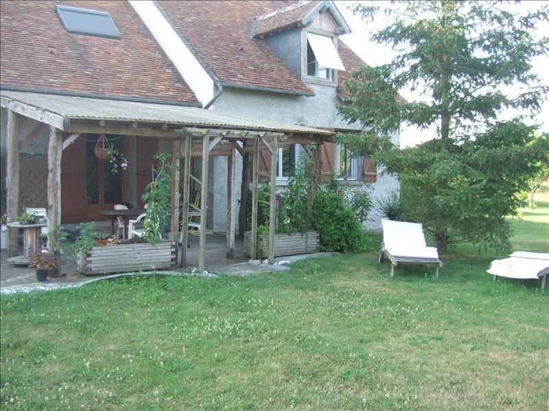 Vente maison / villa Blois 264000€ - Photo 6